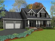 Lot 12 Marshall Way Seabrook NH, 03874