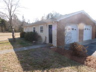 1020 Shady Lane Dunnsville VA, 22454