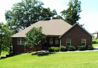 3352 Colby Cove Drive Maryville TN, 37801