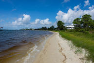 Lot 15 Forest Shores Drive Mary Esther FL, 32569