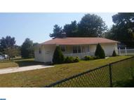 12 Young Birch Rd Levittown PA, 19057