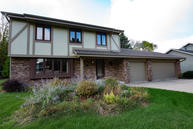 7953 W Coventry Dr Franklin WI, 53132