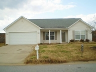 149 Waxberry Court Boiling Springs SC, 29316