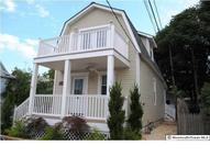 611 Norwood Avenue Avon By The Sea NJ, 07717