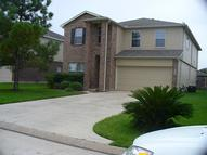 3711 Oyster Tree Dr Houston TX, 77084