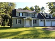 39 Unit 2 Post Road 2 North Hampton NH, 03862