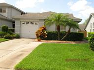 2535 Pine Cove Lane Clearwater FL, 33761