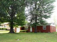 922 E 6th Street Cushing OK, 74023