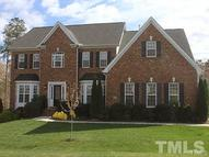 8000 Shorrey Place Wake Forest NC, 27587