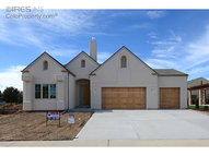 4921 Corsica Dr Fort Collins CO, 80526