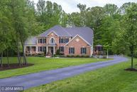 1711 Byfield Court Gambrills MD, 21054