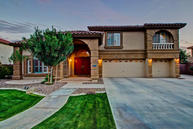 1629 E Canyon Way Chandler AZ, 85249