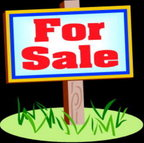 Summerlea Place - Lot 5 Rocky Mount NC, 27804