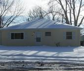 309 West 8th St Hobart IN, 46342