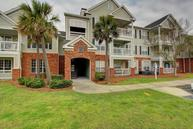 45 Sycamore Ave #1423 Avenue Charleston SC, 29407