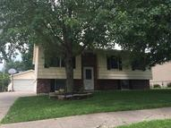 311 Crescent Lane Fort Madison IA, 52627