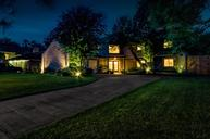 4818 Imogene St Houston TX, 77096