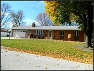 27 Parkview Drive Eagle Grove IA, 50533