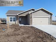 6337 Copperleaf Drive Wamego KS, 66547