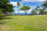 69-1544 Puako Beach Dr Lot #: 2-D Kamuela HI, 96743