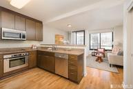 199 New Montgomery Street Unit: 1408 San Francisco CA, 94105