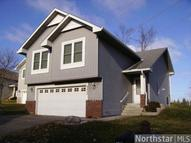 4402 Woodgate Cove Eagan MN, 55121