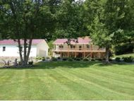 4376 Tumbling Creek Rd. Saltville VA, 24370