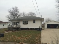 405 South Maple Street Wyanet IL, 61379