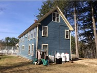 213 East Main St North Conway NH, 03860