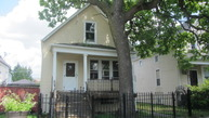 4239 South Richmond Street Chicago IL, 60632