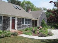 69 Norcross Cir South Chatham MA, 02659