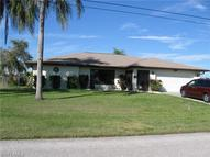 333 Ne 8th Ter Cape Coral FL, 33909