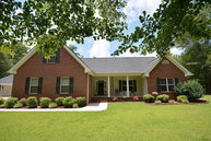 257 Windsor Way Thomson GA, 30824
