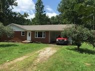 340 Saint Beech Bluff TN, 38313
