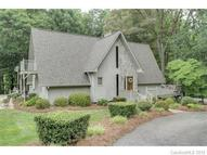 121 Shady Cove Road Troutman NC, 28166