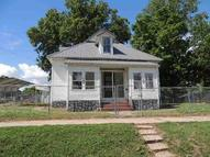 712 Oak Thebes IL, 62990