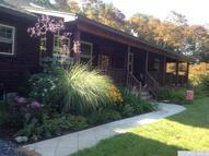 2266 County Route 11 Hillsdale NY, 12529