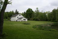 9356 State Route 22 -- Hillsdale NY, 12529