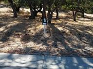 738 Bridle Ridge Court Lot 198 Fairfield CA, 94534