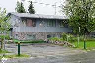 3920 Peterkin Street Anchorage AK, 99508