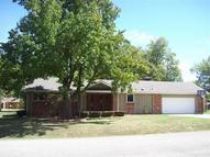2300 Sue Lane Independence KS, 67301