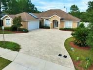 3502 Hidden Valley Lynn Haven FL, 32444