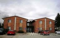 1593 N River Saint Clair MI, 48079