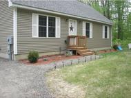 21 Deerfield Rd Northwood NH, 03261