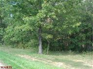 0 Turkey Creek Estates Lot 8 Hawk Point MO, 63349