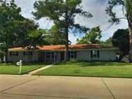 600 Eudaly Drive Colleyville TX, 76034