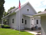 601 Maple St Elma IA, 50628