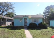 722 Bent Ave Akron CO, 80720
