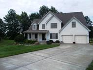 2965 Terri Lee Ct. Terre Haute IN, 47805