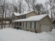 5262 Hamilton South Saylorsburg PA, 18353